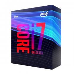 CPU-i7-9700K-3.6-12M-s1151-Box-w-o-fan