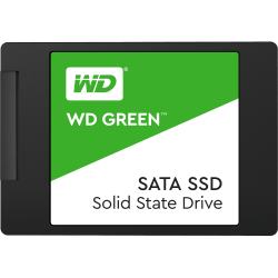 SSD-disk-WD-Green-240GB-2.5-SATA-III-3D-NAND-WDS240G2G0A