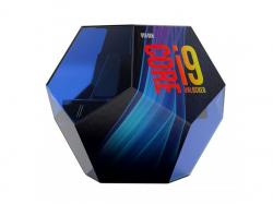 Intel-Coffee-Lake-Core-i9-9900K-5.00GHz-16MB-95W-LGA1151