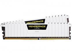 2x8GB-DDR4-3000-CORSAIR-Vengeance-LPX-KIT