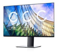 Dell-U2719D