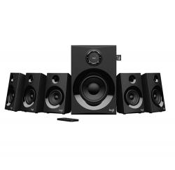 Logitech-Z607-5.1-Surround-Sound-with-Bluetooth-black