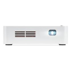 PROJECTOR-ACER-C202I-LED-300LM