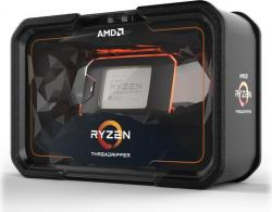 AMD-RYZEN-THREADRIPPER-2990WX
