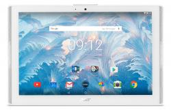 ACER-ICONIA-B3-A40-K70F