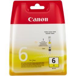 Canon-BCI-6Y