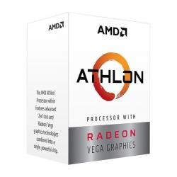 AMD-ATHLON-200GE-MPK-VEGA3-AM4