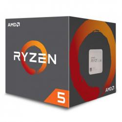 AMD-RYZEN-5-2600X-MPK-AM4