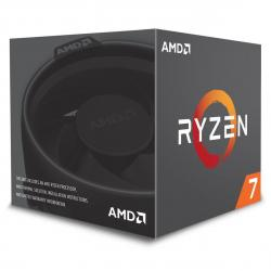 AMD-RYZEN-7-2700-MPK-AM4
