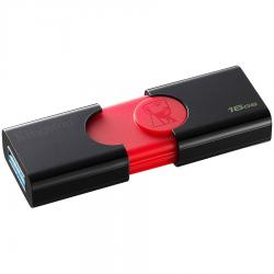 Kingston-16GB-USB-3.0-DataTraveler-106-EAN-740617282504