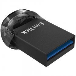 SanDisk-Ultra-Fit-USB-3.1-16GB-Small-Form-Factor-Plug-Stay-Hi-Speed-USB-Drive