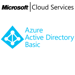 MICROSOFT-Azure-Active-Directory-Basic-VL-Subs.-Cloud-Single-Language
