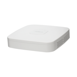 Dahua-XVR5104C-4-channel-HCVR-H.264+-H.264-1080P