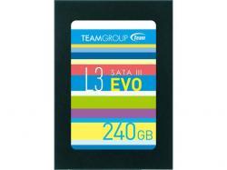 TEAM-SSD-L3-EVO-240G-2.5INCH