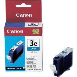 Canon-BCI-3eC