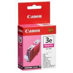 Canon-BCI-3eM