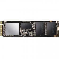 ADATA-SX8200P-512G-M2-2280-PCI