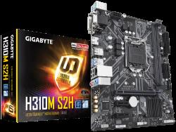 GB-H310M-S2H-1.1