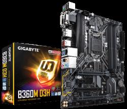 GB-B360M-D3H-1.0