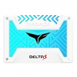 Solid-State-Drive-SSD-Team-Group-T-Force-Delta-S-RGB-1TB-White