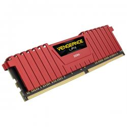 8GB-DDR4-2400-Corsair-VENGEANCE-Red