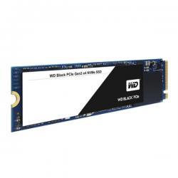 SSD-500GB-WD-Black-M.2-PCI-e-2280