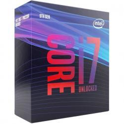 I7-9700K-3.6GHZ-12MB-BOX-1151