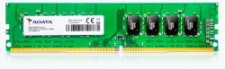 8GB-DDR4-2400-ADATA