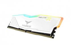8GB-DDR4-2666-TEAM-DELTA-RGB