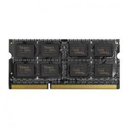 8GB-DDR3L-SoDIMM-1600-TEAM-ELITE-SODIM