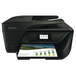 MFC-HP-OfficeJet-6950-WiFi