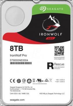 Seagate-IronWolf-Pro-8TB-SATAIII-600-7200rpm-256MB-cache