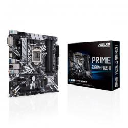 MB-ASUS-PRIME-Z370M-PLUS-II-HDMI-DVI-4xD4