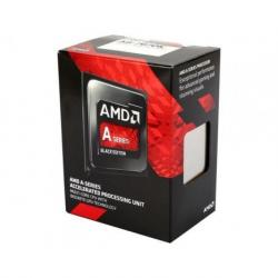 AMD-CPU-Desktop-A8-4C-4T-7680-3.8GHz-2MB-65W-FM2+-box-Radeon-R7-Series
