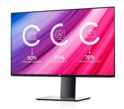 Dell-U2419H