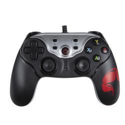 Marvo-gejmpad-Gamepad-GT-014-USB-Vibration-PS3-PC-Android-MARVO-GT-014