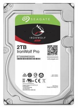 Seagate-IronWolf-Pro-2TB-3-5-SATA-128MB-cache