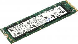 INTEL-128G-SSD-545S-959549-M2