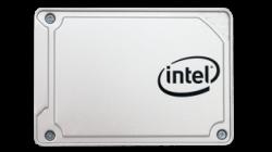 INTEL-256G-SSD-545S-959552-2.5
