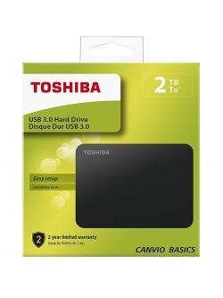 Toshiba-Canvio-Basics-2TB-2.5-HDD-USB-3.0