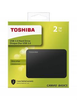Toshiba-Canvio-Basics-2TB-2.5-HDD-USB-3.0