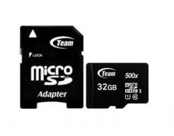 Team-Group-32GB-Micro-SDHC-SDXC-UHS-I-CARD-SD-Adapter
