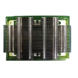 Dell-Heat-Sink-for-R740-R740XD125W-or-lower-CPU-low-profile-low-cost-CK
