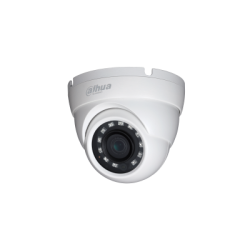 Kamera-Dahua-HAC-HDW1200M-0360B-S4-2MP-Eyebal-HDCVI-1080p-3-6mm-den-nosht-30m.-IP67-DC12V