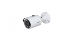 Kamera-Dahua-HAC-HFW1200S-0360B-S4-2MP-bulet-HDCVI-1080p-3-6mm-den-nosht-30m.-IP67-DC12V