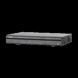 XVR-Dahua-XVR5104HS-4KL-X-4-kanalen-Penta-brid-8mp-4K-H.265+-1-x-RJ-45-4-x-BNC-1-x-SATA-HDD-Compact-1U