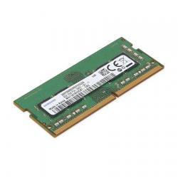 8GB-DDR4-SoDIMM-2400-Lenovo