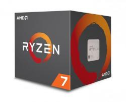 MD-CPU-Desktop-Ryzen-7-8C-16T-2700-MAX-4.1GHz-20MB-65W-AM4-box