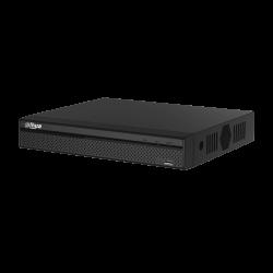 XVR-Dahua-XVR5108HS-X-8-kanalen-Penta-brid-Lite-6mp-4k-H.265+-1-x-RJ-45-8-x-BNC-1-x-SATA-HDD-Compact-1U