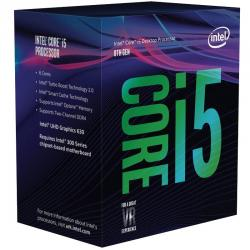 Intel-Coffee-Lake-Core-i5-8600K-3.6GHz-9MB-95W-LGA1151-300-Series-Tray